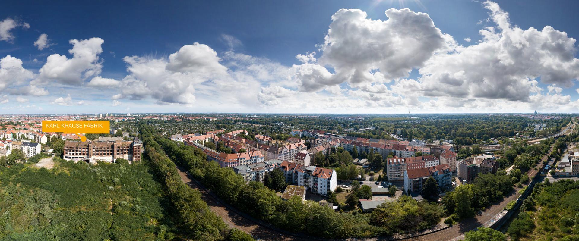 karl-krause-fabrik-leipzig-immobilie-in-anger-crottendorf-panorama-rueckseite